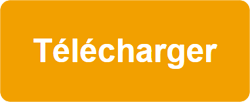 telecharger2.png